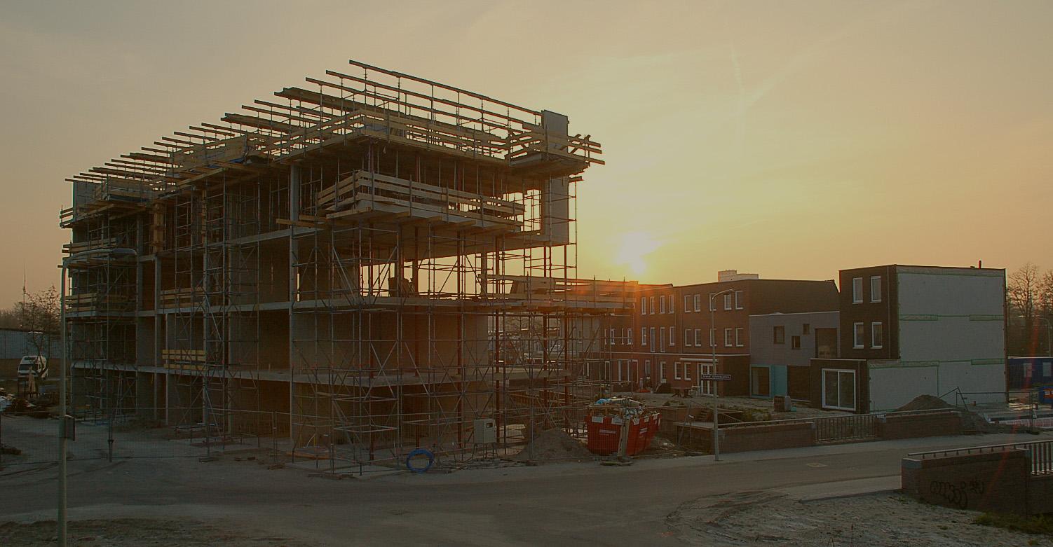 header_startproject_bouwplaats