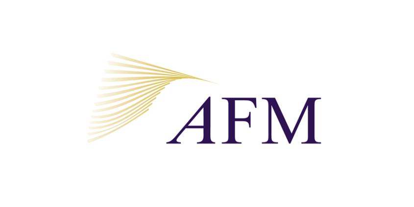 AFM verleent Bouwaandeel ontheffing
